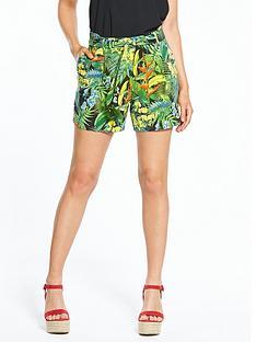 oasis-tropical-cuba-soft-short