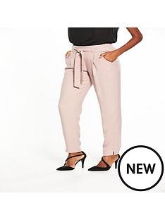 v-by-very-satin-back-crepe-trouser