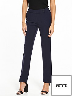 v-by-very-the-slim-leg-trouser-petite