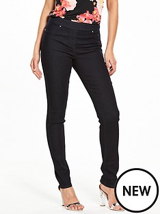wallis-luxe-stretch-capri-trouser