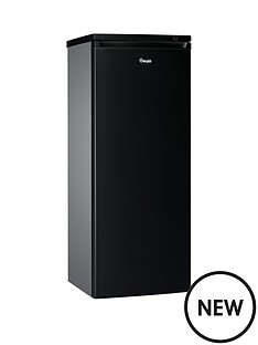 swan-sr8150b-143cm-high-55cm-wide-tall-freezer
