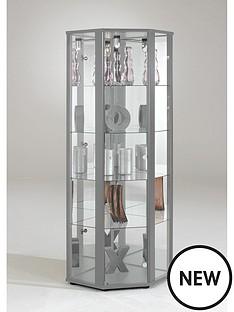 trio-corner-display-unit