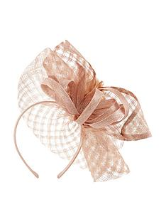 phase-eight-holly-flower-fascinator