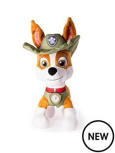 paw-patrol-talking-plush-tracker