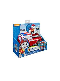 paw-patrol-paw-patrol-vehicle-forest-fire-marshall
