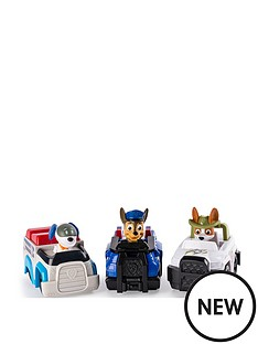paw-patrol-paw-patrol-rescue-racers-3-pack-robo-dog-chase-amp-tracker