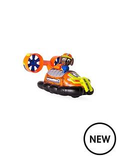 paw-patrol-jungle-rescue-vehicle-zuma