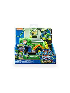 paw-patrol-jungle-rescue-vehicle-rocky