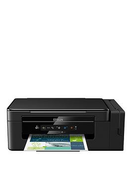 epson-ecotank-et-2600-printer-with-2-yearsrsquo-worth-of-ink