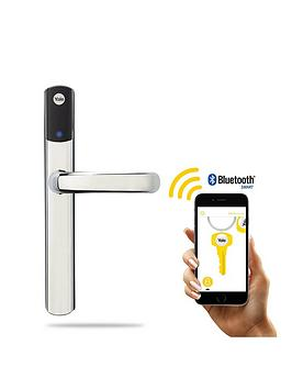yale-conexis-l1-smart-lock