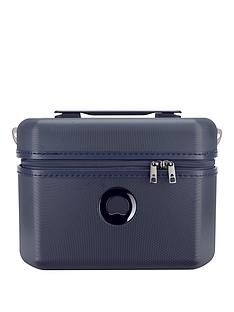 delsey-helium-classic-2-beauty-case