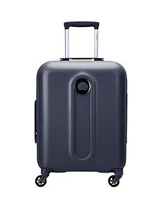 delsey-helium-classic-2-4-wheel-lightweight-cabin-case