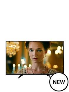 panasonic-tx-49es400b-49-inch-full-hd-freeview-play-smart-led-tv