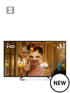 panasonic-tx-40es500b-40-inch-full-hd-freeview-play-smart-led-tv