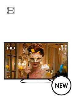 panasonic-tx-40es500b-40-inch-full-hd-freeview-play-smart-led-tv