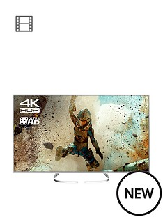 panasonic-tx-50ex700b-50-inch-4k-ultra-hd-hdr-freeview-play-smart-led-tv