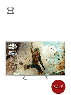 panasonic-tx-50ex700b-50-inch-4k-ultra-hd-hdr-freeview-play-smart-led-tvnbspsave-up-to-pound300-when-you-purchase-with-blu-ray-lfcjxnbspand-soundbar-lfcjw