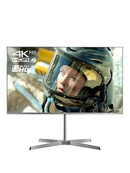 Panasonic Tx50Ex750B 50 Inch 4K Ultra Hd Pro Hdr Freeview Play 3D Smart Led Tv
