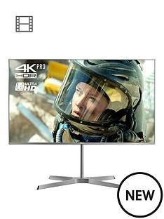 panasonic-tx-58ex750b-58-inch-4k-pro-ultra-hd-hdr-freeview-play-smart-led-tv