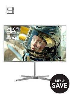 panasonic-tx-58ex750b-58-inch-4k-ultra-hd-certified-pronbsphdr-freeview-play-3d-smart-led-tv-and-height-adjustable-swivel-standnbspsave-up-to-pound300-when-you-purchase-with-blu-ray-lfcjxnbspand-soundbarnbsplfcjw