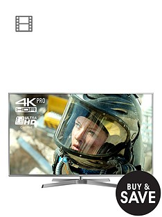 panasonic-tx-75ex750b-75-inch-4k-ultra-hd-pro-hdr-freeview-play-3d-smart-led-tv-save-up-to-pound300-when-you-purchase-with-blu-ray-lfcjxnbspand-soundbar-lfcjw