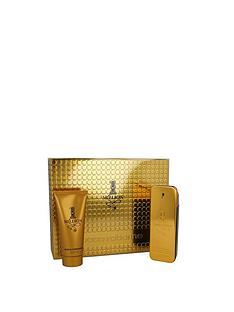 paco-rabanne-1-million-100ml-edt-100ml-shower-gel-gift-set