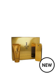 paco-rabanne-1-million-100ml-edt-gift-set