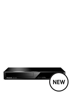panasonic-dmp-ub300ebk-native-4k-ultra-hd-blu-ray-player