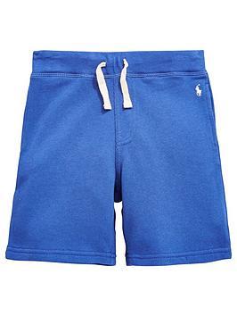 ralph-lauren-boys-classic-jogger-short