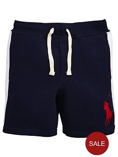 ralph-lauren-big-pony-shorts