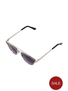 river-island-river-island-girls-gigi-brow-bar-sunglasses