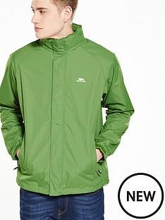 trespass-trespass-nabro-waterproof-jacket