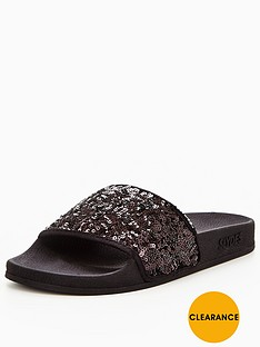 slydes-sellin-sequin-slide