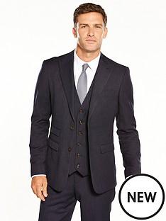 skopes-winston-jacket