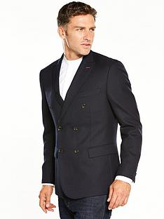 skopes-harrow-db-blazer