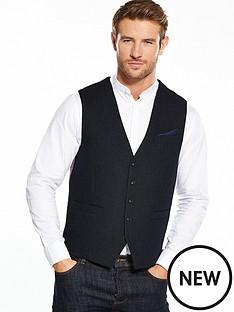skopes-wilsden-waistcoat