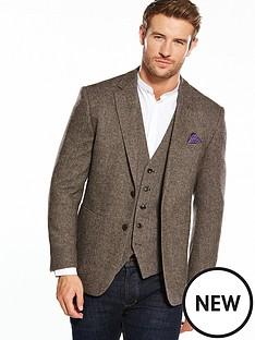 skopes-copley-jacket