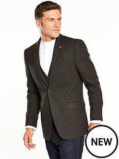 skopes-swillken-jacket
