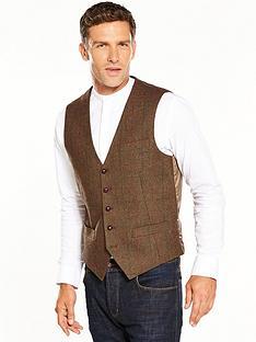 skopes-montrose-waistcoat