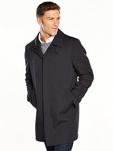 skopes-ledbury-showerproof-coat