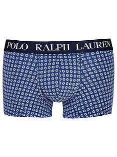 polo-ralph-lauren-medallion-print-trunk