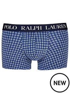 polo-ralph-lauren-medallion-print-trunk