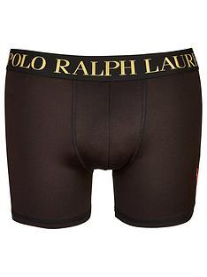 polo-ralph-lauren-microfibre-boxer-brief