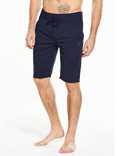 polo-ralph-lauren-slim-short