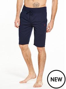 polo-ralph-lauren-slim-short