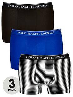 polo-ralph-lauren-polo-ralph-lauren-3pk-stripeplain-trunk