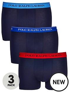 polo-ralph-lauren-polo-ralph-lauren-3pk-trunk