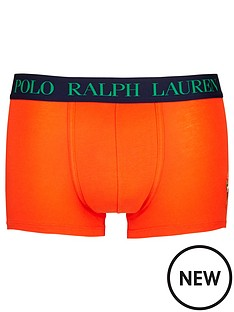 polo-ralph-lauren-multi-pony-trunk