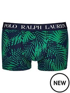 polo-ralph-lauren-palm-print-trunk