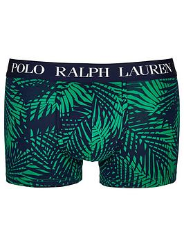 polo-ralph-lauren-palm-print-trunk